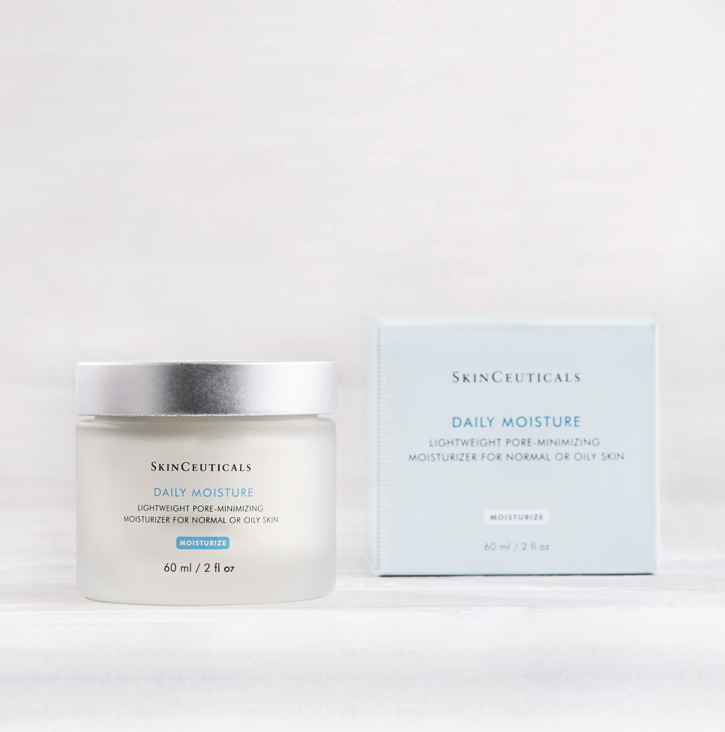 SKIN Las Vegas Med Spa - order Skinceuticals Daily moisture